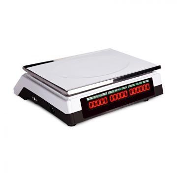 Balance electronique 40 kg / précis. 2 grs