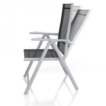 salon de jardin aluminium salon jardin salon de jardin. Black Bedroom Furniture Sets. Home Design Ideas