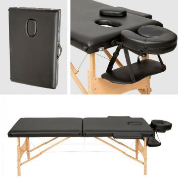 Table massage pliante - Table de massage pliante pas cher-7