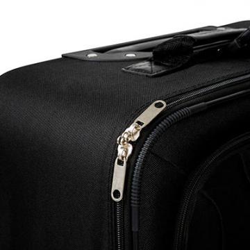 valise pas cher valise 4 roues valises rigides. Black Bedroom Furniture Sets. Home Design Ideas