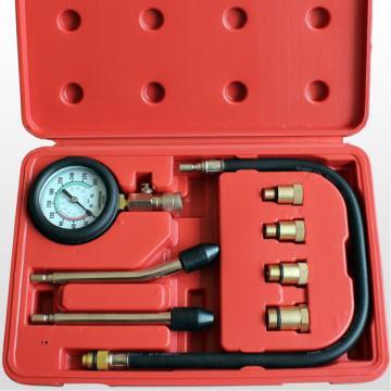 Compressiomètre - Control pression