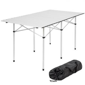Table camping - Table camping pliable - table pliante camping