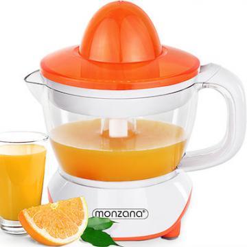 Presse agrume - Presse agrume électrique - Presse orange