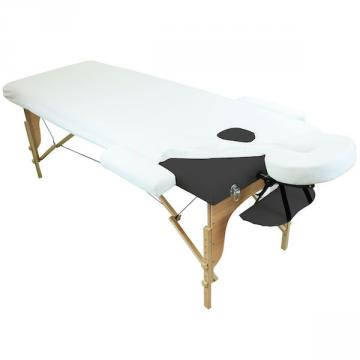 Table massage pliante - Table reiki -