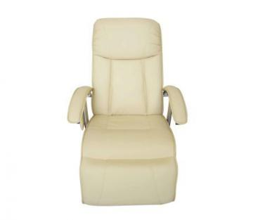 Fauteuil relax electrique - fauteuil électrique releveur