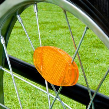 Remorque velo - Charette velo - chariot pour vélo