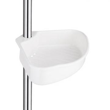 Etagere de douche - tablette