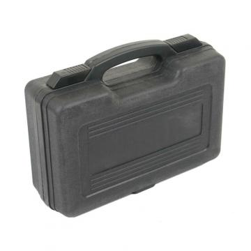 Scie circulaire - mini scie - scie portable-7