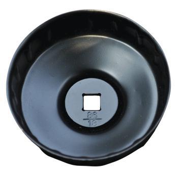 Filtres à huile - Coffret filtre a huile