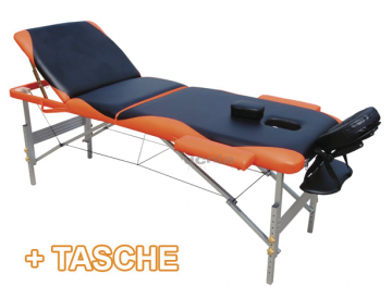Table de massage professionnelle table de massage pas cher - Table de massage electrique pas cher ...