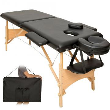 Table massage pliante - Table de massage pliante pas cher-5