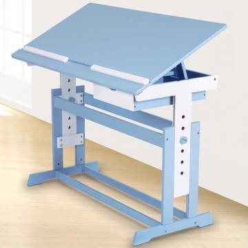 Bureau enfant - Table enfant - Table et chaise enfant