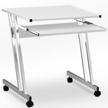 Meuble ordinateur - meuble pc