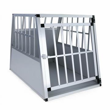 Cage de transport chien - caisse de transport chien - caisse chien-1