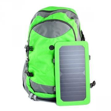 Sac a dos solaire - Sac à dos - Sac ordinateur