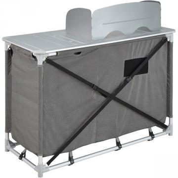 Cuisine camping - 120cm