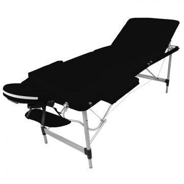 table de massage pliante pas cher table massage reiki. Black Bedroom Furniture Sets. Home Design Ideas