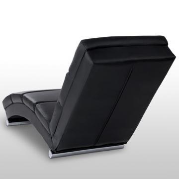 chaise longue. Black Bedroom Furniture Sets. Home Design Ideas
