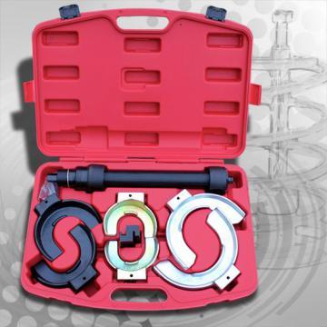 Compresseur de ressort - Compresseur ressort - compresseur amortisseur
