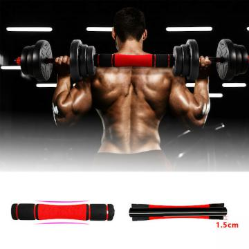 Haltere - haltères pas cher - barre de musculation-21