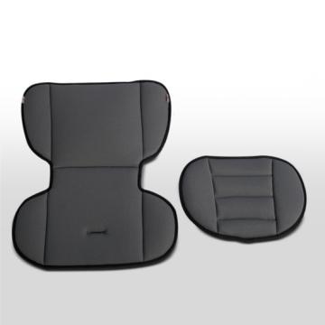 si ge auto b b enfant volutif petit s curit groupe 1 2 3 ece r44 04 jouets abcprix. Black Bedroom Furniture Sets. Home Design Ideas