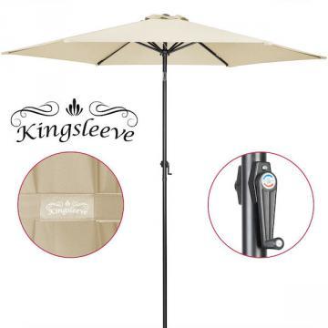 Parasol - parasol solde - parasol de jardin-3