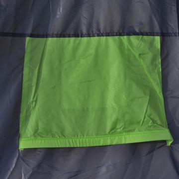 Tente de camping - Toile de tente - Toile de tente pas cher