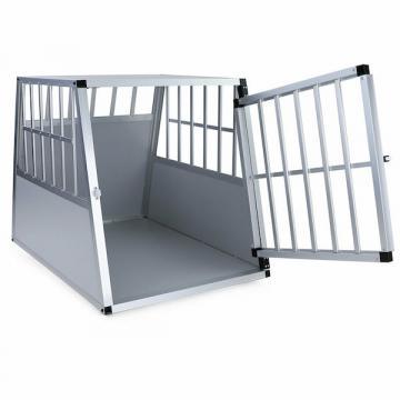 Cage de transport chien - caisse de transport chien - caisse chien-11