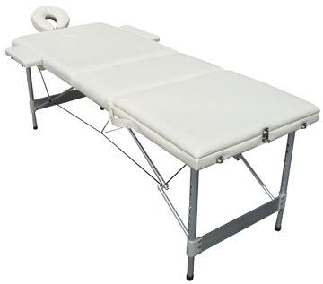 Table de massage pliante pas cher - Table massage  - Reiki
