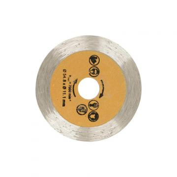 Scie circulaire - mini scie - scie portable-6
