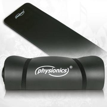 Tapis fitness 180x60x1.5 - www.abc-prix.com