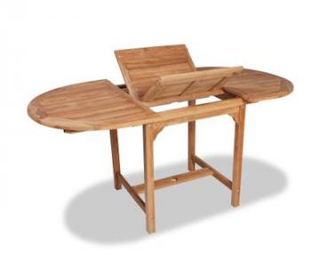 Table pliante camping table de camping pliante table bois massif - Table a repasser en bois ...