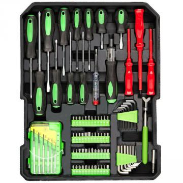 caisse a outils complete - caisse a outils - boite outils-3