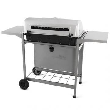 barbecue gaz 4 bruleurs solde barbecue gaz barbecue gaz solde barbecue encastrable gaz. Black Bedroom Furniture Sets. Home Design Ideas