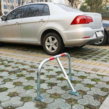 Barriere de parking - arceau parking - barriere stationnement