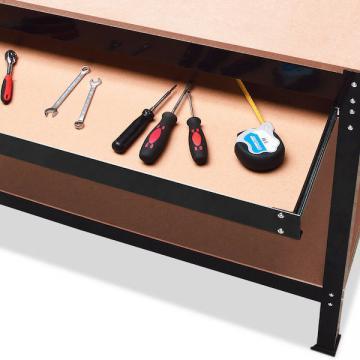 Etabli - etabli bricolage - etabli atelier - meuble atelier