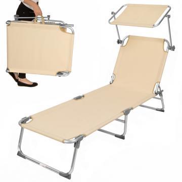 Transat jardin transat pas cher chaise longue de jardin for Chaise longue de jardin pas cher