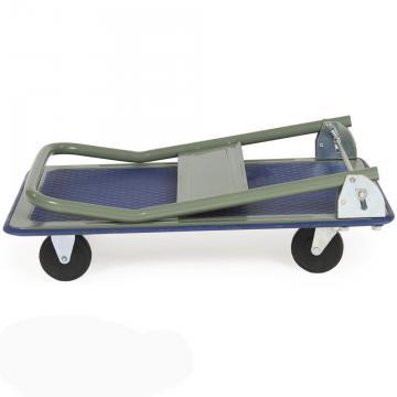 Chariot pliable - diable pliant