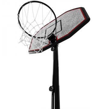 Panneau de basket - 7