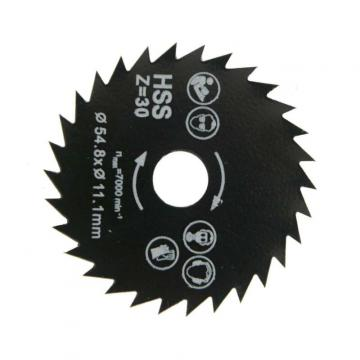 Scie circulaire - mini scie - scie portable-4