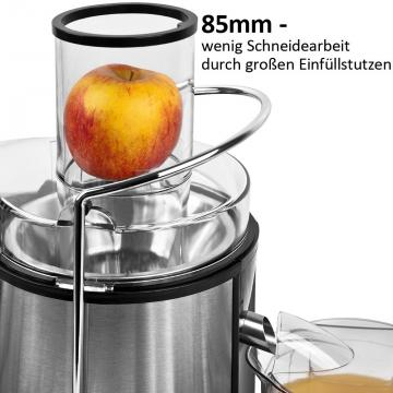 centrifugeuse pas cher extracteur de jus presse agrume. Black Bedroom Furniture Sets. Home Design Ideas