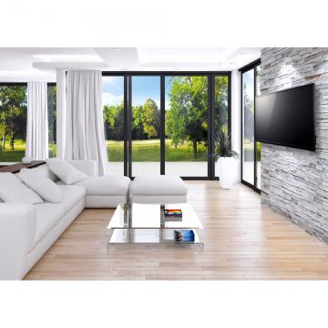 Support mural tv - 81-160cm