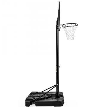 Panneau de basket - 10