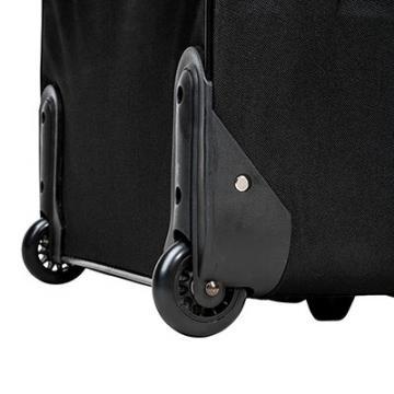 Valise pas cher - Valise 4 roues - Valises rigides