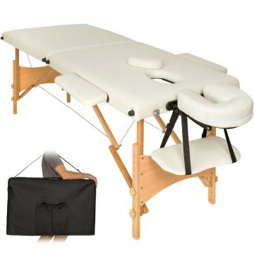 Table massage pliante - Table de massage pliante pas cher