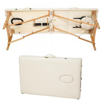 Table massage pliante - Table de massage pliante pas cher-4