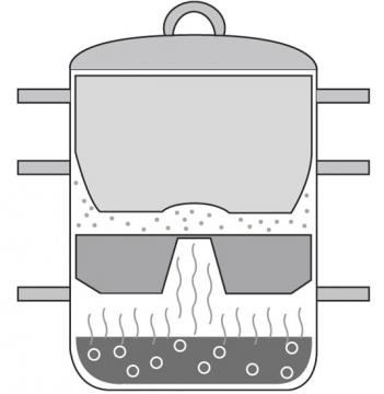Extracteur de jus - 2