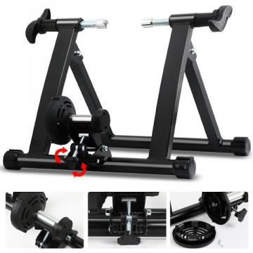 Home trainer - home trainer velo