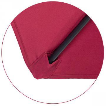 Parasol - parasol solde - parasol de jardin-13