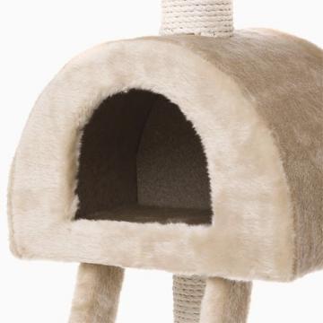 Arbre a chat - arbre à chat pas cher - arbre a chat geant